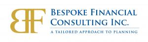 Bespoke Financial Consulting Inc