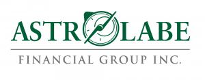 Astrolabe Financial Group